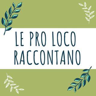 Pro Loco Zoreri ovvero: quando la Pro Loco è il cuore di una comunità