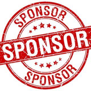 1/2 : La ricerca di sponsor: 8 fasi di un lavoro poco a percentuale!