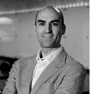 E. 40 | Rafael Igual. El poder de la estrategia y las tendencias digitales.