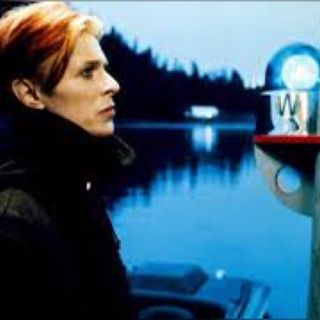 Bowie at the Movies 228