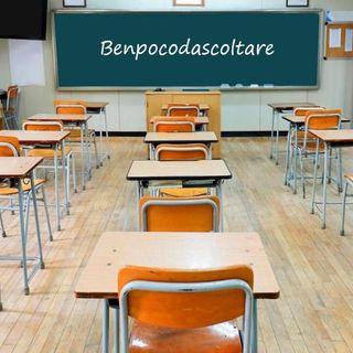 Rientro a scuola - Prepararsi nel peggiore dei modi