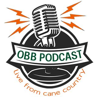 OBB Ep #16: Grape Big League Chew