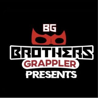 Brothers Grappler/R&R Network AEW Review Show : Grappler 6 Running Down Justin Roberts