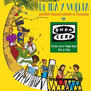 De Ida y Vuelta - Despedida con gosadera