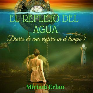 Miriam Erlan