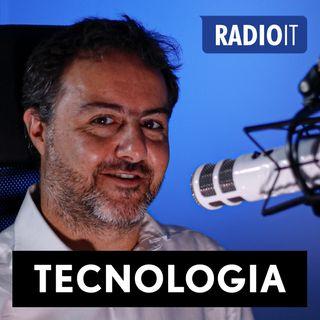TECNOLOGIA - E se un'azienda accedesse al tuo conto online?