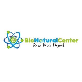 Bionatural Center
