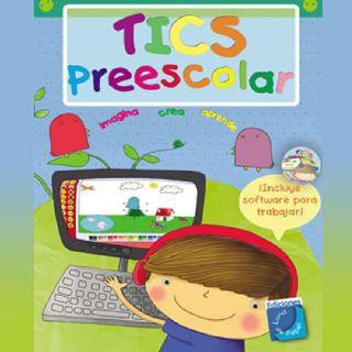 TIC en Preescolar