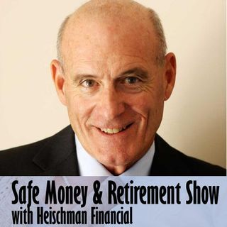 the new Secure Act & how it affects retirees