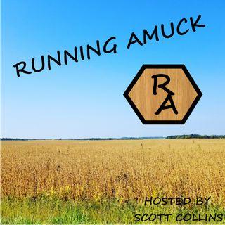 Running Amuck