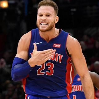 NCAA Tournament Bracket Rules, Michael Fulmer, Sitting Blake Griffin, & MSU's Final Four Potential
