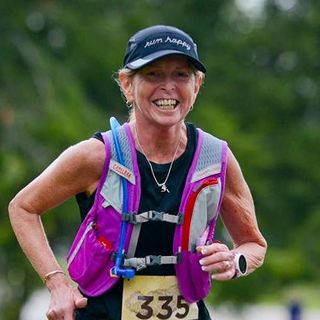 Tips For Running Road Races In Hot Weather