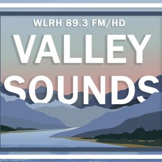 Valley Sounds: SHOW78