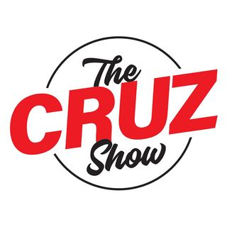 Cruz Show Interview- Lil Nas X on Country Trap, Dave East, Stagecoach & more