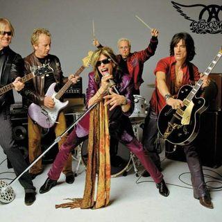 BEST OF CLASSIC ROCK LIVE playlist da classikera #1279 #Aerosmith #PaulMcCartney #wearamask #stayhome #Luca #Loki #f9 #xbox #LaRemesaMala