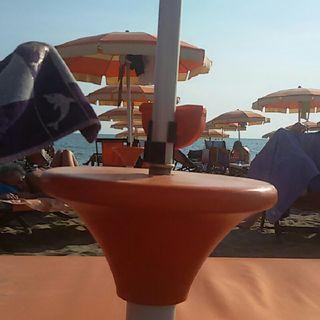 969 Dal Lettino In Spiaggia A Proposito Di Infowdars