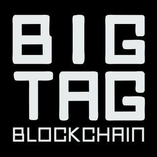 #BLOCKCHAIN Denaro e criptovalute: quando le criptovalute saranno effettivamente denaro?