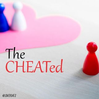 the Cheated