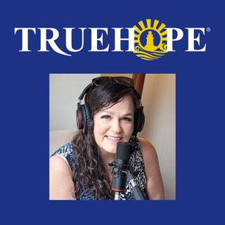 EP30: EMPower Plus and Vitamins First with Audra Savage