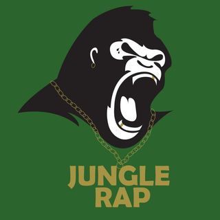 Jungle Rap