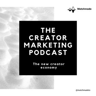 The Death of Influencer Marketing