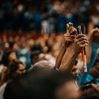 Eventi, Concerti, Conferenze - Lupo e Contadino