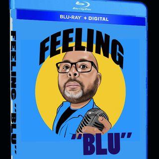Feeling Blu Trailer