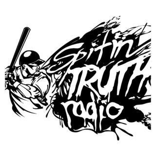 Spitin Truth Radio Episode #35