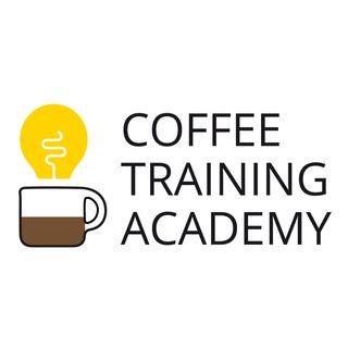 Coffee & TV - Puntata N°2 - Fosca Vezzulli e Alessandro Galtieri