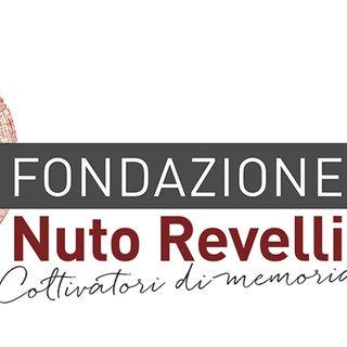 Nuto Revelli 1919 - 2019