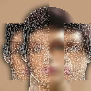 Puntata 44 - La buzzword è #identità