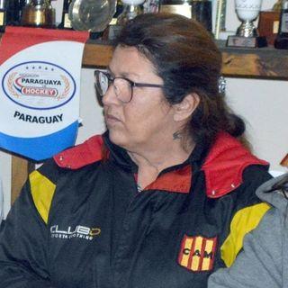 2017-06-02 Nota a la presidenta del Club Mitre, Dra.Blanca Chacon Dorr