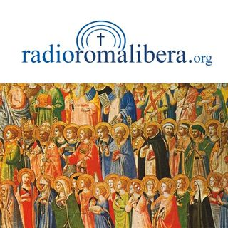 Religione | RRL