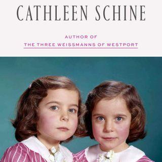 """Cathleen Schine talks about """"The Grammarians"""""""