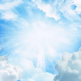El Camino de la Transformacion - Lecc 16-2 - con Altma