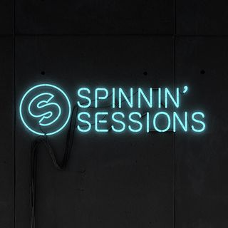 Spinnin' Sessions 227 - Guestmix Autoerotique x Brohug