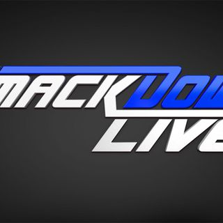 #SDLive Review April 25th 2017