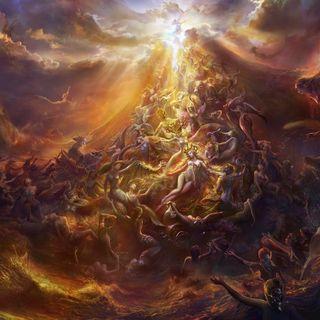 Top 6: Sermons on Purgatory Full Series