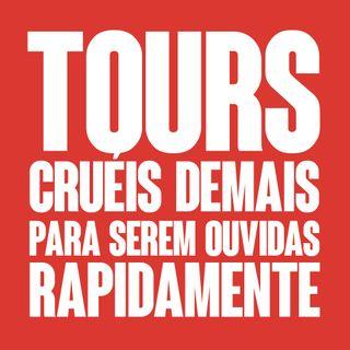 Tour #3 - A Família