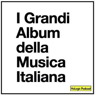 I Grandi Album Della Musica Italiana