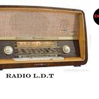 RADIO L.D.T