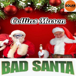 Collins & Mason  21-12-20 Chat n Choonz