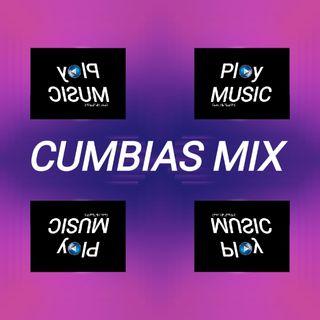 CUMBIASmix198.5