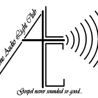 2021 The Audio Light Club 1.14.2