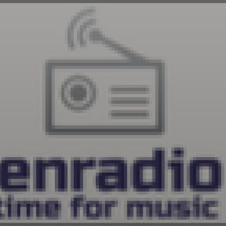 04.10.17 Hessenradio ONE