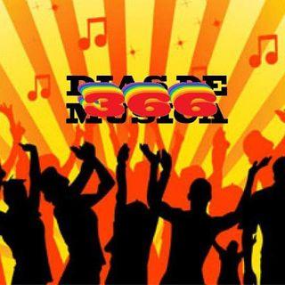 Music History - História da Música - 366