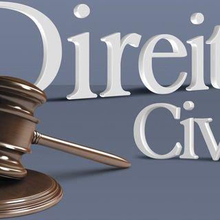 As peculiaridades das obrigações de meio e resultado (DC)