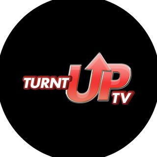 Turnt Up TV May 28 with Keven Hughes