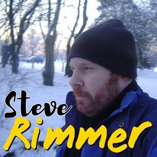 Steve Rimmer #Dickens - 150919152