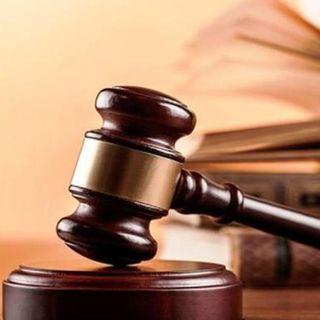 Gobierno investigará a funcionarios y jueces por liberación de 'El Gil'